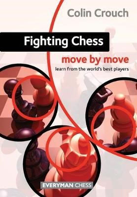 Fighting Chess: Move by Move - pr_225411