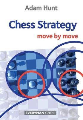 Chess Strategy: Move by Move - pr_225853