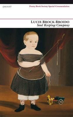 Soul Keeping Company - pr_323253