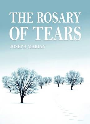 The Rosary of Tears - pr_36705