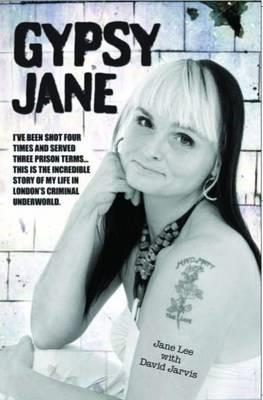 Gypsy Jane - pr_20049