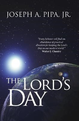 The Lord's Day -