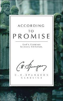 According to Promise - pr_249201