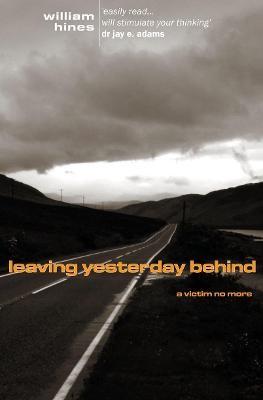 Leaving Yesterday Behind - pr_1096