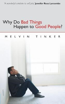Why Do Bad Things Happen to Good People - pr_1242