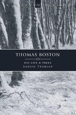 Thomas Boston - pr_249142