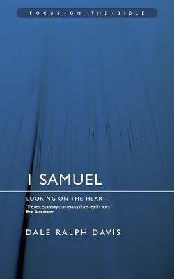 1 Samuel - pr_1103
