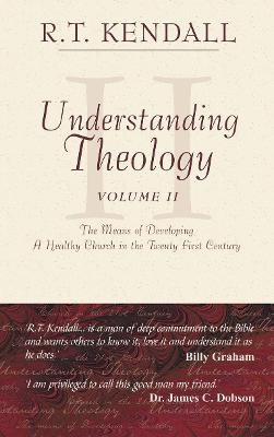 Understanding Theology - II - pr_412050