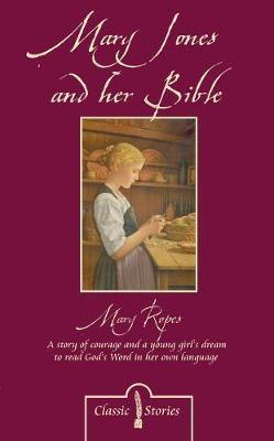 Mary Jones and her Bible - pr_1128