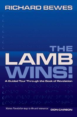 The Lamb Wins -