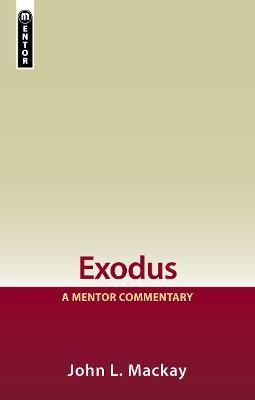 Exodus -