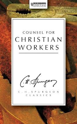 Counsel for Christian Workers - pr_249190