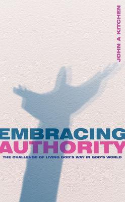 Embracing Authority - pr_1156