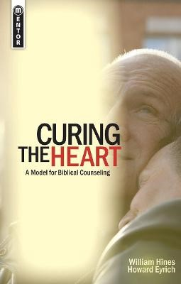 Curing the Heart - pr_1143