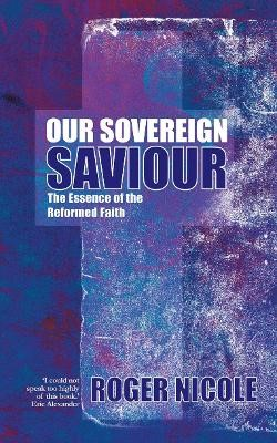 Our Sovereign Saviour - pr_1085