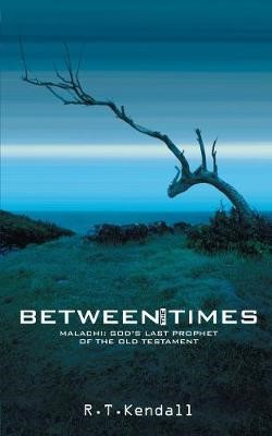 Between the Times -