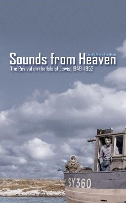 Sounds from Heaven - pr_1031