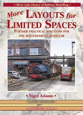 More Layouts for Limited Spaces - pr_202881