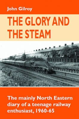 The Glory and the Steam - pr_201409