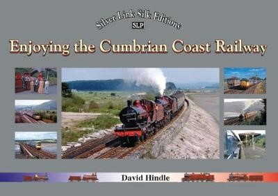 Enjoying the Cumbrian Coast Railway - pr_204202