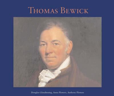 Thomas Bewick - pr_1747921