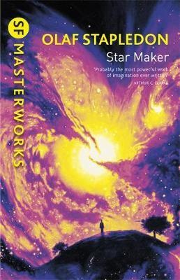 Star Maker - pr_269411