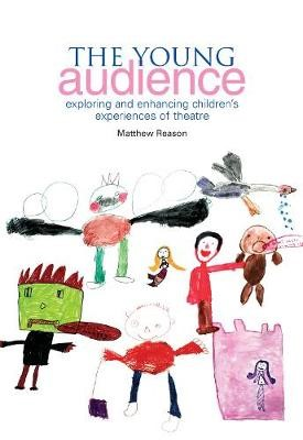 The Young Audience -
