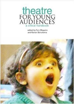 Theatre for Young Audiences -