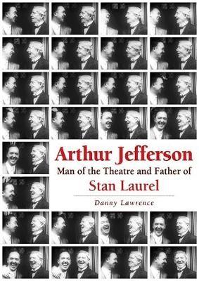 Arthur Jefferson - pr_207136