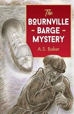 The Bournville Barge Mystery -