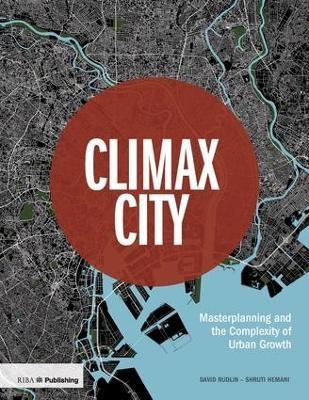 Climax City - pr_342089