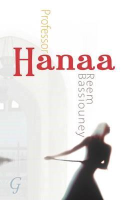 Professor Hanaa - pr_15922