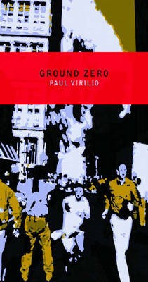 Ground Zero - pr_415349