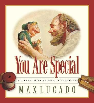 You are Special - pr_99676