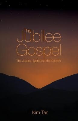 The Jubilee Gospel - pr_110532