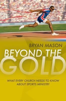 Beyond the Gold - pr_307756