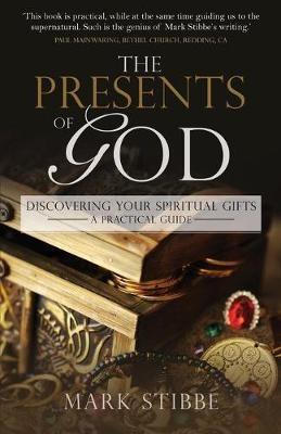 Presents of God The - pr_307731