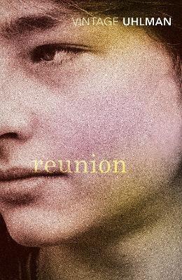 Reunion - pr_178602