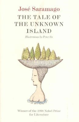 The Tale of the Unknown Island -