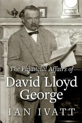 The Financial Affairs of David Lloyd George - pr_291