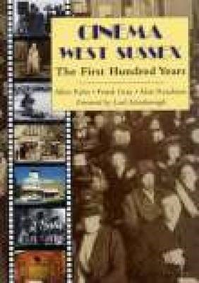 Cinema West Sussex - pr_251549
