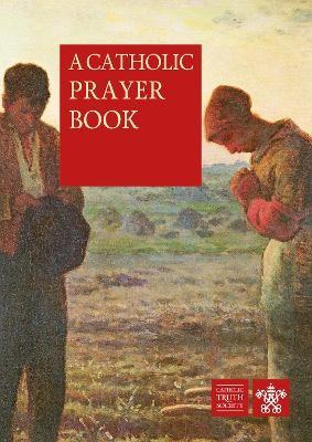 A Catholic Prayer Book -