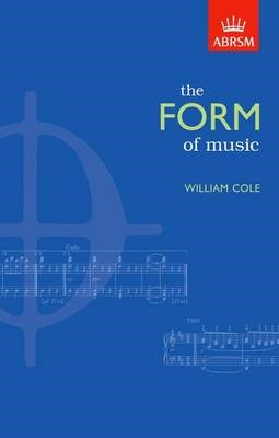 The Form of Music -