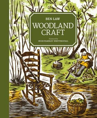 Woodland Craft - pr_406311