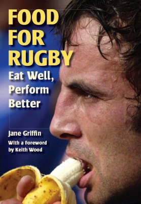 Food for Rugby -