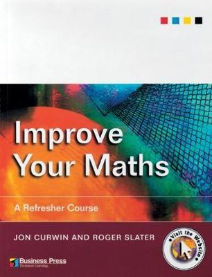 Improve Your Maths -