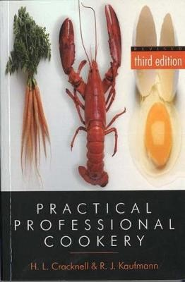 Practical Professional Cookery - pr_313923