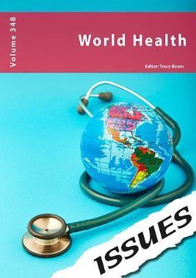 World Health - pr_19240