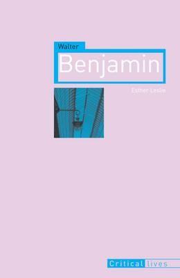 Walter Benjamin - pr_411999