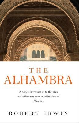 The Alhambra -